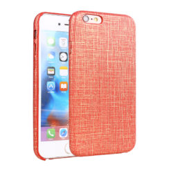 PU Leather Cover For Apple iPhone 6 (12)