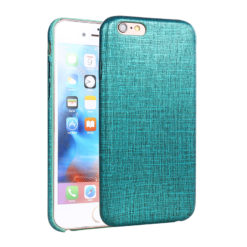 PU Leather Cover For Apple iPhone 6 (14)