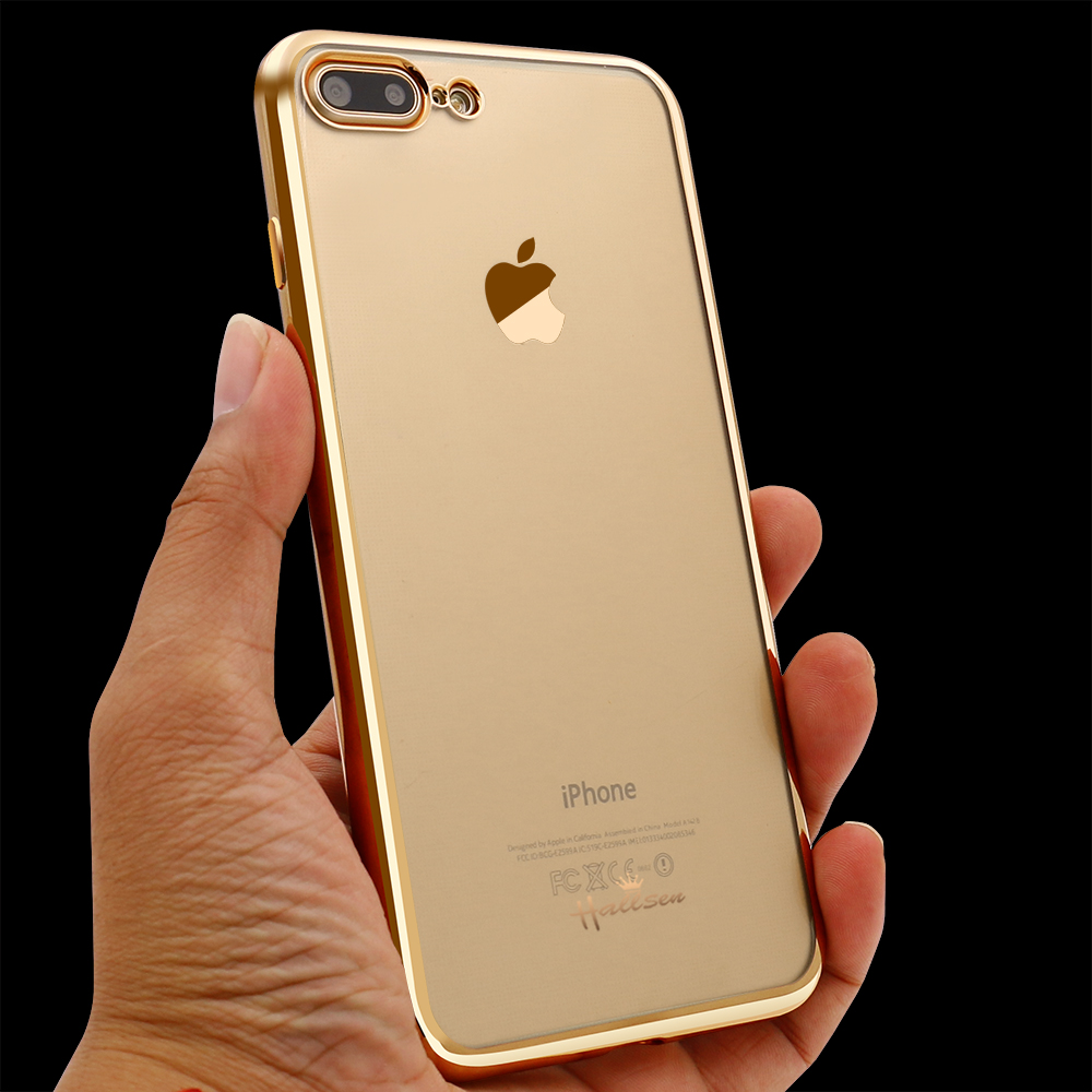 %e4%ba%9a%e9%a9%ac%e9%80%8a%e7%94%b5%e9%95%80tpu-iphone7-plus-f1