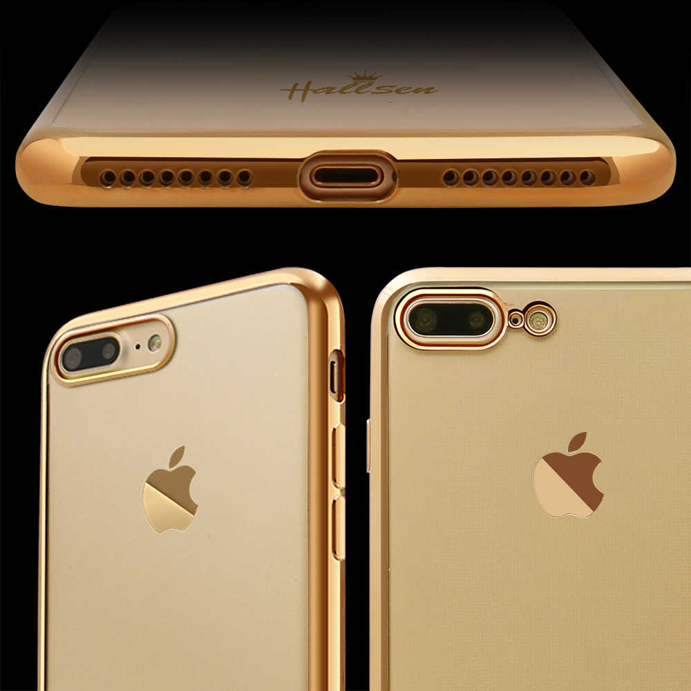 %e4%ba%9a%e9%a9%ac%e9%80%8a%e7%94%b5%e9%95%80tpu-iphone7-plus-g1